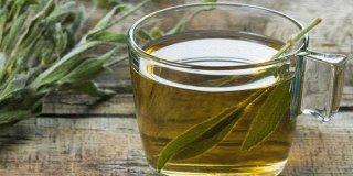 Ada Çayı Neye İyi Gelir? İnsan Sağlığına Mucizevi 10 Faydası