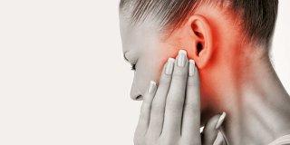 Kulak Ağrısına Ne İyi Gelir? Doğal Tedavi Yöntemleri Nelerdir?
