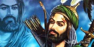 En Güzel Hz. Ali Sözleri - Hz. Ali'nin Adalet ile İlgili Sözleri