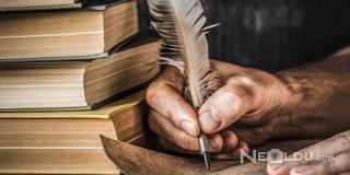 Şair Sözleri - Daha Önce Duyulmamış, Ünlü Şairlerin Etkileyici Sözleri