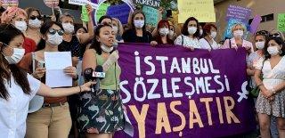İstanbul Sözleşmesi Nedir, Maddeleri Nelerdir?