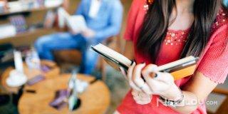 Kitaptan Alıntı Sözler - Unutulmaz Kitap Sözleri, İz Bırakan Kitap Cümleleri