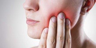 Diş Ağrısına Ne İyi Gelir? Ağrıdan Kurtulmanın 10 Etkili Yolu