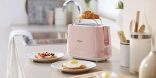 Lezzetli ve Gevrek Dilimler: En İyi 20 Ekmek Kızartma Makinesi Tavsiyesi