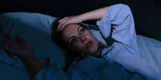 Yatak Islatma Sorunu Yaşayan Yetişkinler İçin 9 Doğal Tedavi Yöntemi