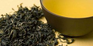 Yeşil Çay Ne İşe Yarar? İnsan Sağlığına Faydaları Nelerdir?