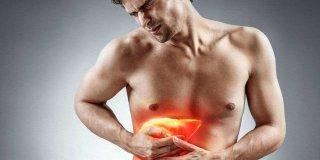 Karaciğer Yağlanması Neden Olur? Belirtileri ve Tedavisi