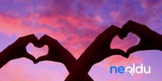 Platonik Aşk Sözleri - Karşılıksız Aşk Sözleri, Efkarlı ve Platonik Aşk Şiirleri