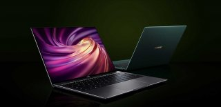 Huawei Matebook X Pro Özellikleri ve Satış Fiyatı