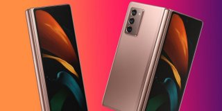 Samsung Z Fold 2 Teknik Özellikler ve Detaylı İncelemesi