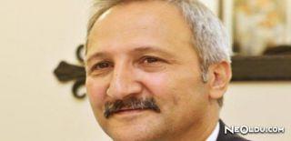 Ahmet Selim Yurdakul Kimdir