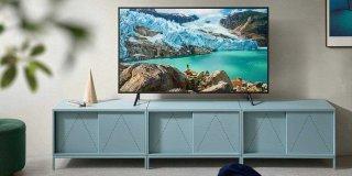 En İyi 15 Samsung Televizyon Modeli ve Kullanıcı Yorumları