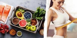 Vitamin ve Mineraller Kilo Aldırır Mı? En İyi Vitamin ve Mineral Önerileri