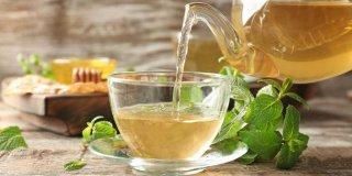 Melisa Çayı Ne İşe Yarar? Faydaları Nelerdir?