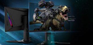 En Kaliteli 240 Hz Oyuncu Monitörleri Kullanıcı Tavsiyeleri ve Fiyatları