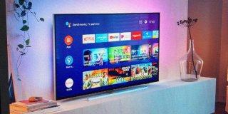 En İyi 32 İnç Televizyon Modelleri, Fiyatı ve Kullanıcı Yorumları