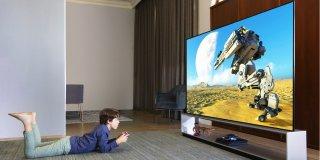 Birbirinden Kaliteli En İyi 55 İnç Televizyon Önerileri | 2021