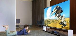 En Kaliteli 43 İnç Televizyon Modelleri Sıralaması