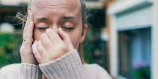 Sinüzit Nedir? Sinüzit Belirtileri ve Doğal Tedavi Yöntemleri