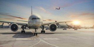 Ucuz Uçak Bileti Nasıl Alınır? En Uygun Uçak Bileti Almanın 10 Yolu