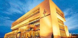 Anayasa Mahkemesi'ne Bireysel Başvuru Koşulları Ve Kabul Edilebilirlik Kriterleri