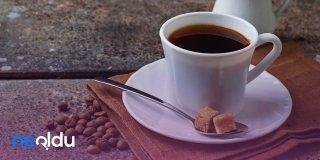 Kahve Sözleri, Kahve İle İlgili Kısa ve Öz Sözler