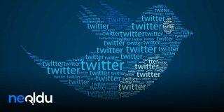 Twitter'da Paylaşılabilecek En Güzel, Anlamlı ve Etkileyici Twitter Sözleri