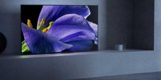 En Başarılı 140 Ekran Televizyon Modelleri Sıralaması