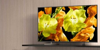 En İyi 65 İnç Televizyon Tavsiyeleri | 2021 Marka & Fiyat ve Performans