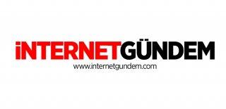 Türkiye Gündemine Işık Tutan İnternet Gündem Haber Sitesi Yayına Başladı