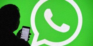Tüm Kanalların ve Gazetelerin WhatsApp İhbar Hatları 2020