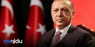 Recep Tayyip Erdoğan Sözleri, Cumhurbaşkanı Erdoğan'ın Resimli Kapak Sözleri
