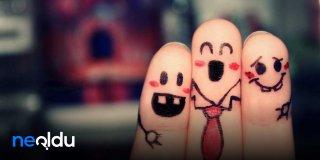 Dostluk Sözleri, Uzun ve Kısa Dostluk İle İlgili Sözler