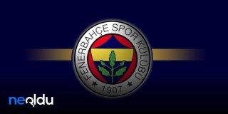 Fenerbahçe Sözleri, En Güzel Fenerbahçe Marşları ve Tezahüratları