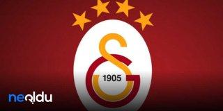 Galatasaray Sözleri, Galatasaray Marşları, Galatasaray ile İlgili Söylenmiş Sözler