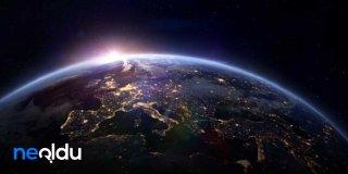 Dünya İle İlgili Sözler, Dünya İçin Söylenmiş En Güzel Sözler