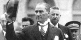 Rüyada Atatürk'ü Görmek Ne Anlama Gelir?