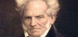 Schopenhauer'da Sanatın Anlamı