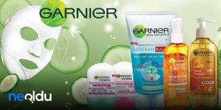 En İyi Garnier Nemlendirici Krem Ürünleri ve Fiyatları