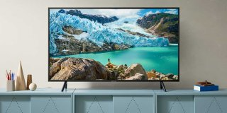 1750 - 3500 TL Arası En İyi 10 Televizyon Modeli