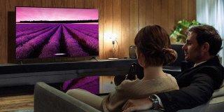 3500 - 6000 TL Arası En İyi 10 Televizyon Modeli ve Kullanıcı Yorumları