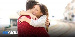 Tutkulu Sözler, Sevgiliye Duygusal ve Tutkulu Aşk Sözleri