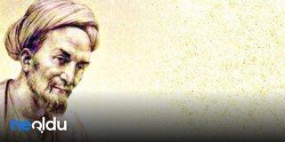 Sadi Şirazi Sözleri, En Güzel, Anlamlı ve Etkileyici Sadi Şirazi Sözleri