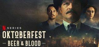 Oktoberfest Beer & Blood Konusu, Oyuncuları ve Hakkında Bilinmesi Gerekenler