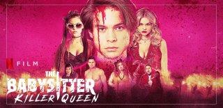 Bebek Bakıcısı: Katil Kraliçe Konusu, Oyuncuları ve Hakkında Bilinmesi Gerekenler