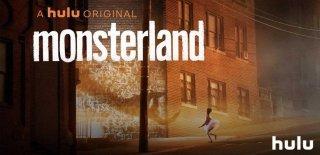 Monsterland Konusu, Oyuncuları ve Hakkında Bilinmesi Gerekenler