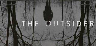 HBO Yapımı The Outsider Dizisi İnceleme