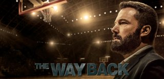 The Way Back 2020 Film İncelemesi