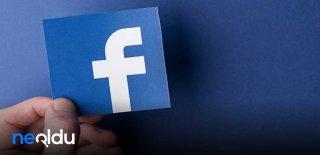 Facebook Sözleri, Facebook'ta Paylaşılacak Güzel Anlamlı Sözler