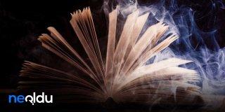 Evliyalardan Hikmetli Sözler, Ariflerin Hikmetli Sözleri